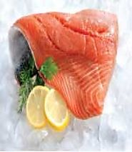 Buy fresh Frozen Seafood Perth at Hillseafood