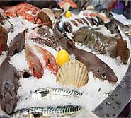 Top quality Best Seafood in Perth within Affordable Price at Hillseafood