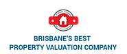 Brisbane Property Valuers, a company where you can talk to the property valuer!