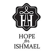 Hope for Ishmael