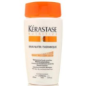 Deals Kerastase Nutritive Bain Nutri Thermique Intensive Nutrition Shampoo For Very Dry and Sensitised Hair $25.99-$2...