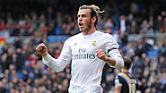 Gareth Bale - £86m - Tottenham Hotspur To Real Madrid - 2013