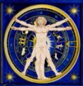 Astrological Birth Chart Analysis