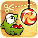 DOWNLOAD INTERNET EXPLORER 10! Behind the Scenes at Cut the Rope for HTML5