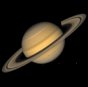 kakorama: How old are you on Saturn