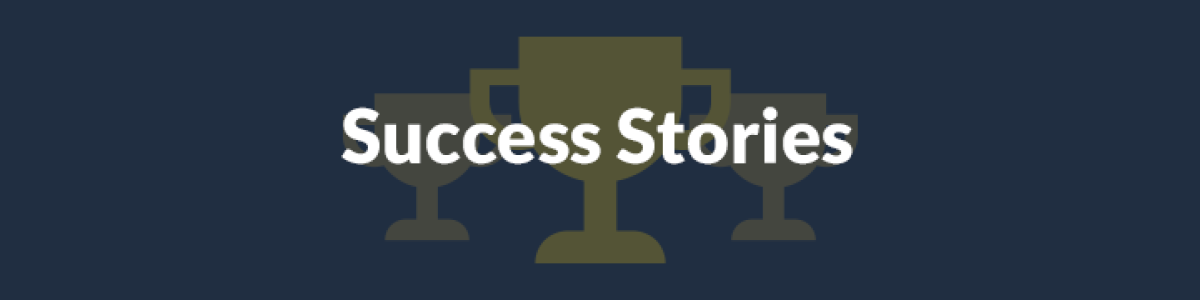 Headline for Callbox Success Stories