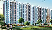 Ansal Fernhill Affordable Homes Dwarka Expressway