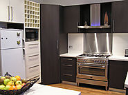 Kitchen and Bathroom Renovations Expert in Windsor