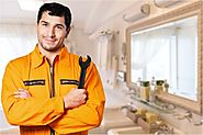 Benefits of Kitchen and Bathroom Renovations