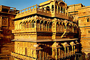 Best Tour Packages in Udaipur