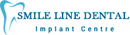 Smile Line Dental & Implant Centre - Dr. Bhawana Pandey