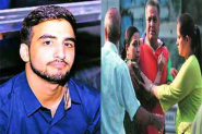 News in Hindi: Anmol family asked in saket court how injury to the private part 10736489