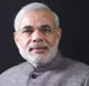 Narendra Modi Latest News,Photos,Videos-Jagran.com