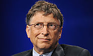 Bill Gates thinks this should be the future of education