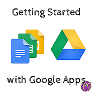 11 Tips When You're New to Google Apps for Education - Teacher Tech