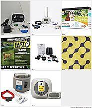 petsafe pet containment system manual