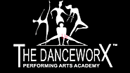 The Danceworx | Facebook