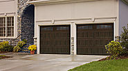 Garage Door Repair and Installation Services of Chicago