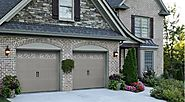 Garage Door Repair Northbrook IL | Garage Door Mart Inc