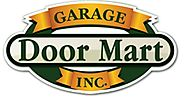 Want Affordable and Friendly Garage Door Specialists?