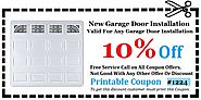 The Best & Most Genuine Garage Door Repair People Near You In ArlingtonHeights