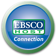 Biofield | Impact on Growth and Yield of Lettuce and Tomato | EBSCOhost