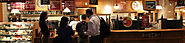 Coffee Shop Odor Removal - Techgreensolution