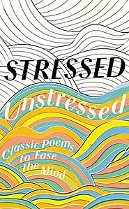 Stressed Unstressed