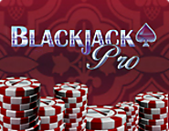 Blackjack Online for Real Money - Play at Best Casinos
