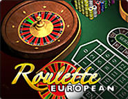 European Roulette Online Real Money Play - the Best Game