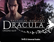Dracula Slot Machine Free by Netent - Review & Online Play