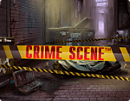 Crime Scene Slots Review - Play Free Online Game