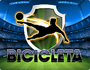 Play Bicicleta Slot Free Online - Yggdrasil Game Review