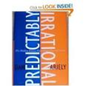 Predictably Irrational: The Hidden Forces That Shape Our Decisions (9780061353239): Dan Ariely: Books