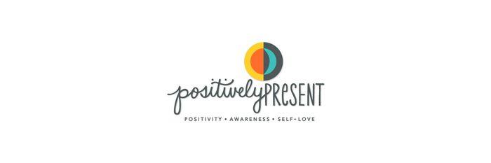 Image result for Images for Positively Present Logo