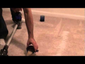 Cordless Vacuum Cleaner Reviews 2013