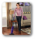 Best Cordless Vacuum Cleaner Reviews and Ratings