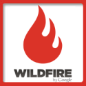 Wildfire | The Complete Social Marketing Suite
