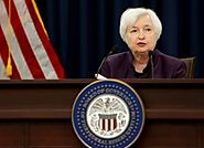 Fed keeps rates steady
