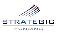 ISO/Broker Partnership Application | Strategic Funding