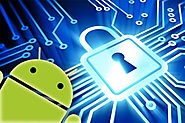 Google's essential Android security tips