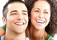Dental Implants Replace the Function, Feel and Appearance of Natural Teeth