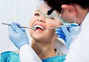 Your Choice of Dental Implant Dentist Matters a Great Deal