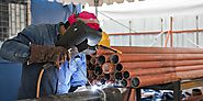 Welding Equipment and Supplies Online