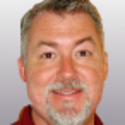 @dhinchcliffe – Executive Vice President at Dachis Group