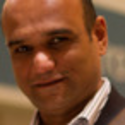 @SameerPatel – Partner @ Sovos. Enterprise Social & Collaborative Strategy and Technology.