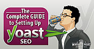The Ultimate Yoast SEO Guide | Whiskey Neat