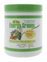 All Day Energy Greens® _ IVLProducts.com