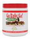 Go Ruby Go!® _ IVLProducts.com