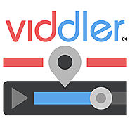 Viddler: Interactive Video Training & Practice